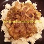 sebastian-ricetta