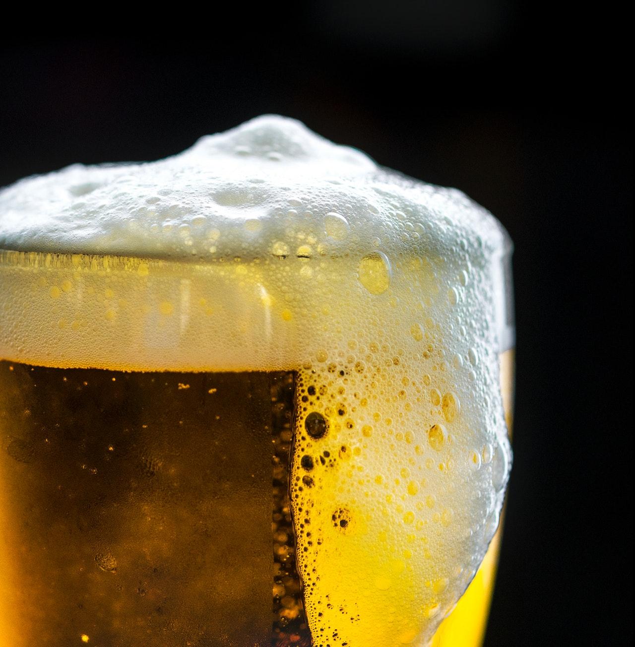 accademia della birra sebastian pub