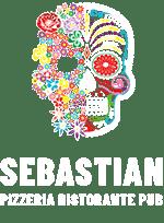 logo-sebastian-pub-per-footer2