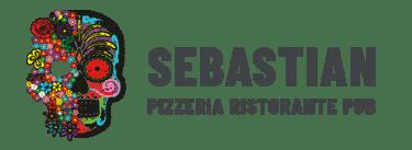 logo-sebastian-pub-per-menu-home2