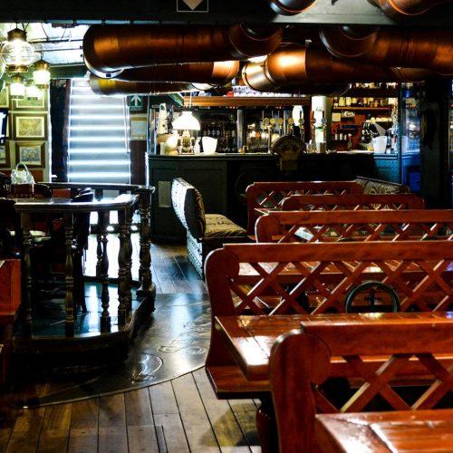 sebastian pub fotogallery 1