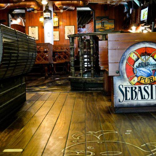 sebastian pub fotogallery 4